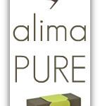 alima-pure-142x150
