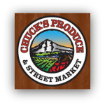 chucks-produce-150x150