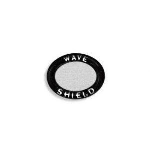 Laptop Wave Shield